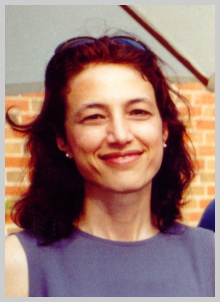 Mideast-Zehra Arat