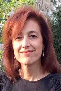 Zehra Arat profile picutre