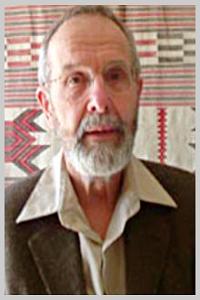 Josef Gugler profile picture