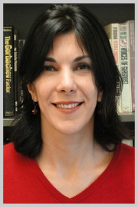 Oksan Bayulgen profile picture