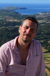 Carpentieri profile picture