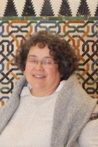 Chinchilla profile picture