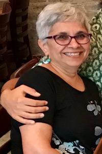 Manisha Desai profile picture