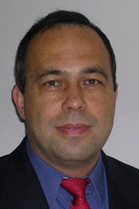 Metin profile picture
