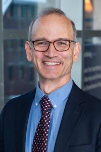 Pressman profile picture