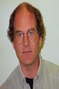 Jeffrey Lefebvre profile picture